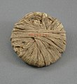 Papyrus Lid from Tutankhamun's Embalming Cache MET VS09.184.241A.jpeg