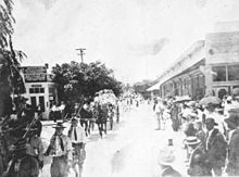 History Of West Palm Beach Florida Wikipedia