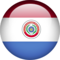 Paraguay-orb.png