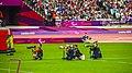 Paralympics 2012 - 25 (8002415641).jpg