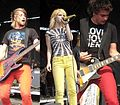 Paramore 03-08-2007.jpg