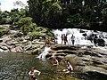 Paraty Cascades2.jpg