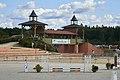 Parc équestre fédéral in Lamotte-Beuvron A1538.jpg