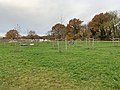 Parc Croissant Vert Neuilly Marne 14.jpg