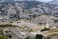 Parco dei Calanchi di Aliano (MT).jpg