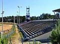Pardubice, Golden helmet stadium 3.jpg