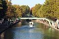 Parijs - Canal St Martin pic-006.JPG