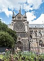 Paris, Notre Dame -- 2014 -- 1496.jpg