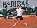 Paris-FR-75-Roland Garros-2 juin 2014-Garcia-Lopez-04.jpg