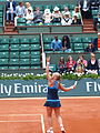 Paris-FR-75-Roland Garros-2 juin 2014-Kiki Bertens-12.jpg