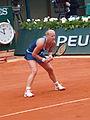 Paris-FR-75-Roland Garros-2 juin 2014-Kiki Bertens-16.jpg