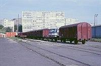 Paris-Reuilly sept 1985-h.jpg