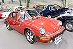 Paris - Bonhams 2017 - Porsche 911S 2.7 litres coupé - 1977 - 001.jpg