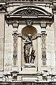 Paris - Palais du Louvre - PA00085992 - 1153.jpg