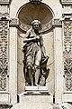 Paris - Palais du Louvre - PA00085992 - 1154.jpg