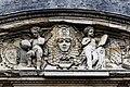 Paris - Palais du Louvre - PA00085992 - 1162.jpg