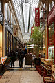 Paris - Passage Jouffroy - PA00088996 - 2015 - 002.jpg
