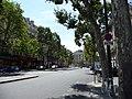 Paris - Rue du Temple - panoramio (9).jpg