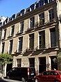 Paris 68 rue Jean-Jacques-Rousseau (2).JPG