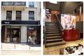Paris 75001 Rue de Rivoli no 016 2011 beryl chaussures.png