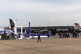 Paris Air Show 2019, Le Bourget (SIAE1175).jpg