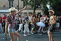 Paris Gay Pride 2011 (9).jpg