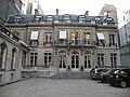 Paris musée Contrefaçon.jpg