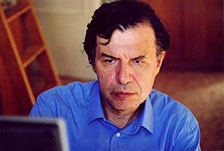 Giorgio Parisi Italian physicist