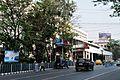 Park Hotel - 17 Park Street - Kolkata 2015-02-18 2837.JPG