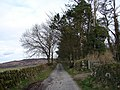 Park Lodge, Drumstinchall - geograph.org.uk - 729023.jpg