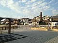 Park near Okinohata Fishing Port.JPG