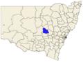 Parkes LGA in NSW.png