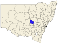 Parkes LGA in NSW.png