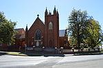 Parkes Presbyterian Church 004.JPG