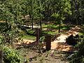 Parque Verde do Bonito - Pontes.jpg