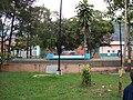 Parque carabobo 06.jpg