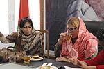 Parwan women's shura 130828-A-WS742-027.jpg