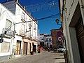 Paseo por Laujar de Andarax 20201212 - 16.jpg