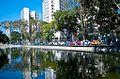 Passeio Público em Curitiba.jpg