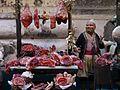 Pastori del presepe napoletano 05.jpg