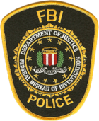 Patch of the FBI Police.png