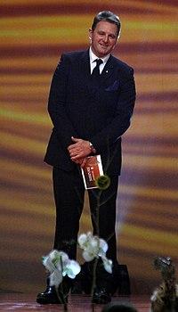 Patrick Ortlieb - Gala Nacht des Sports 2010.jpg