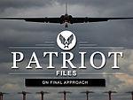 Patriot Files, on final approach 150609-F-UE958-031.jpg