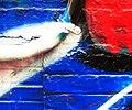 Patriotic alley art (295961278).jpg