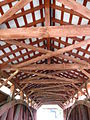 Patterson Covered Bridge 7.JPG