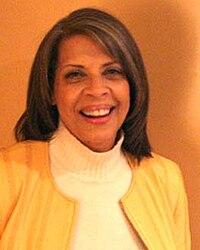 Patti Austin at Rams Head3.jpg