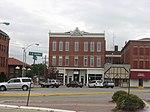 Patton Block Building.jpg