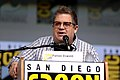 Patton Oswalt (36047122052).jpg