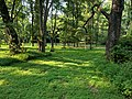 Patuxent River State Park 70.jpg