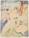 PaulGauguin-1894-Te Faruru.jpg